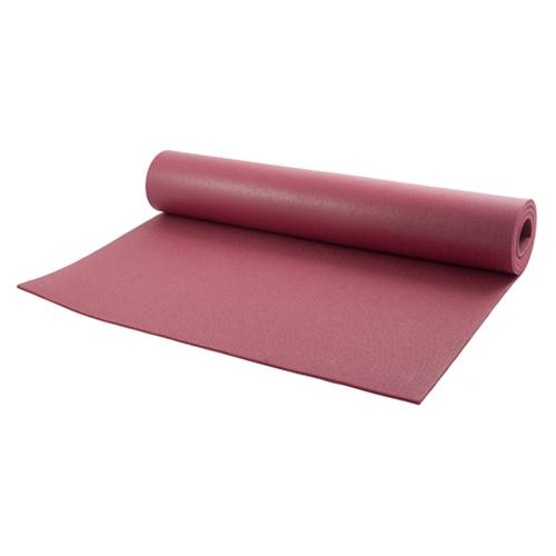 Yogamat leyoga