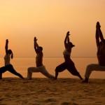 yoga-surya-namaskar